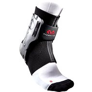 McDavid Ankle X Brace L/XL - Bandáž