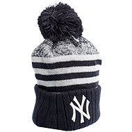 NEW ERA MLB Stripe Bob NEYYAN - kulich