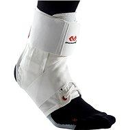McDavid Ankle Brace White S - Bandáž