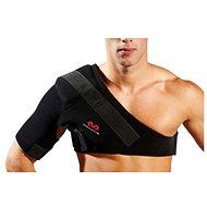 McDavid Shoulder Support L - Bandáž