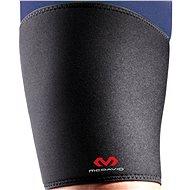 McDavid Thigh Sleeve XL - Bandáž
