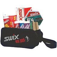 Swix Súprava voskov P0035 - Stúpací vosk