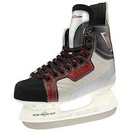 Sportteam A113 vel. 45 - Pánske korčule na ľad
