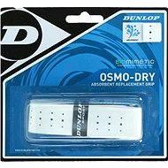 Dunlop Grip Osmo-Dry biely - Grip