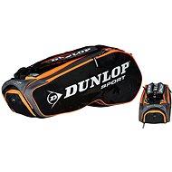 Dunlop Performance bag - Športová taška