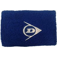 Dunlop Potítka modré - Športový doplnok