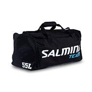 Salming Team Bag 55l Senior - Športová taška