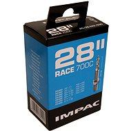 """IMPAC duše 28 """"Race SV 20 / 28-622 / 630 - Duša"""