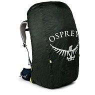 Osprey Raincover L shadow grey - Pláštenka na batoh