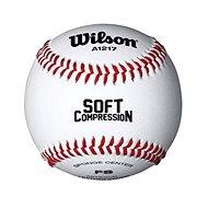 Wilson Soft compression - Baseballová lopta