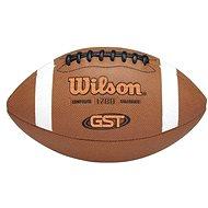 Wilson GST Composite - Lopta na americký futbal