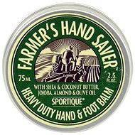 Farmer's Hand Saver - Krém na ruky