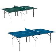 Sponeta S1-52i - Pingpongový stôl