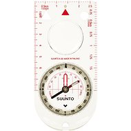 Kompas A-30 NH Metric - Kompas