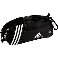 Adidas Sport bag veľ. M - Športová taška
