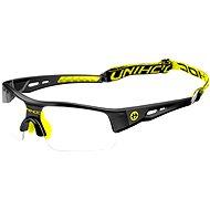 Unihoc Eyewear Victory Senior - Ochranné okuliare