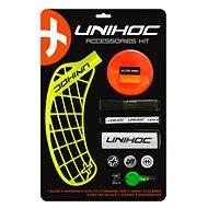 Unihoc Blade player kit Pravá - Súprava