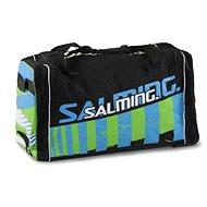 Salming Taška INK 34 - Športová taška