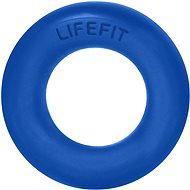 Lifefit Rubber Ring - Posilňovacie koliesko - Posilňovač