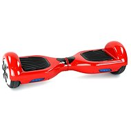 GyroBoard red - Hoverboard