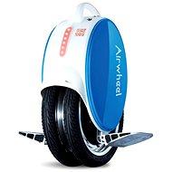 Airwheel Q5 170 - Jednokolka
