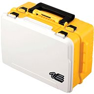 Versus VS 3078 žltý - Rybársky kufrík