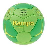 Kempa Spectrum Competition profile veľ. 3 - Hádzanárska lopta