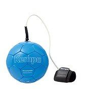 Kempa Responce ball veľ. 3 - Hádzanárska lopta