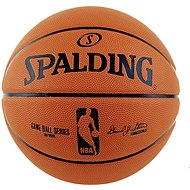 Spalding WNBA Gameball Replica Outdoor vel. 7 - Lopta