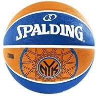 Spalding New York Knicks vel. 7 - Lopta