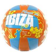 Spalding Ibiza vel. 5 - Beachvolejbalová lopta