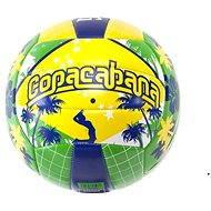 Spalding Copacabana vel. 5 - Beachvolejbalová lopta