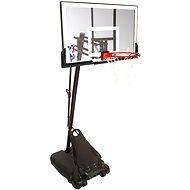 Spalding NBA Gold Portable - Basketbalová súprava