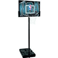 Spalding NBA Logoman - Basketbalová súprava