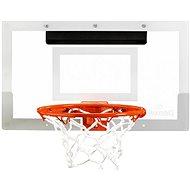 Spalding NBA Slam Jam Board - Basketbalový kôš