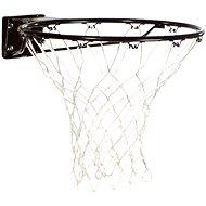 Spalding NBA Standard Rim - Basketbalový kôš