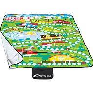 Spokey Picnic Boardgame - Deka