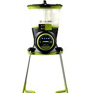 GoalZero Lighthouse Mini - Svietidlo