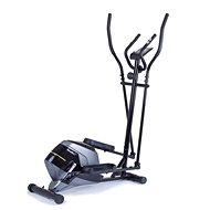 HouseFit Moti 20 - Fitness stroj