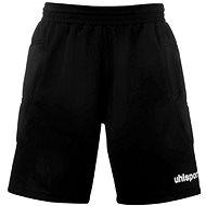 Uhlsport SideStep Goalkeeper Shorts veľ. XL - Kraťasy