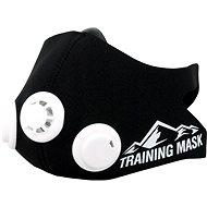 Elevation tréningová maska ??veľkosť L - Tréningová maska