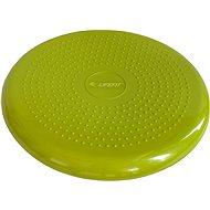 Lifefit Balance Cushion svetlo zelený - Balančná podložka