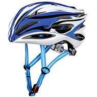 Cyklo prilba SULOV AERO modrá, veľ. M - Cyklistická helma