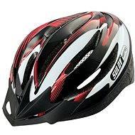Cyklo prilba SULOV MATTEO - Cyklistická helma