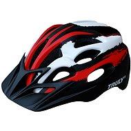 Cyklo prilba TRULY FREEDOM veľ. L - Cyklistická helma
