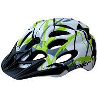 Cyklo prilba TRULY FREEDOM vel. M - Cyklistická helma