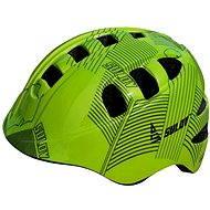 Detská cyklo prilba SULOV RANGER, veľ. M - Cyklistická helma