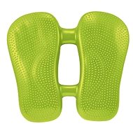 Lifefit Cushion Foot - Balančná podložka
