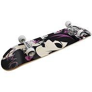 Sulov Top - Devil - Skateboard
