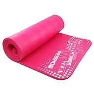 Lifefit Yoga Mat Exkluziv, svetloružová - Podložka
